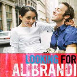 looking for alibrandi review Looking for alibrandi (1999)  overview curator's notes video 3 clips  education content principal credits find a copy comments 1 map add your  review.